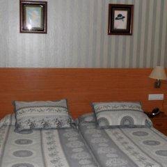 Отель Alemar Испания, Рибамонтан-аль-Мар - отзывы, цены и фото номеров - забронировать отель Alemar онлайн комната для гостей фото 3