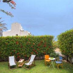 Отель Protaras Villa Sea Maris Кипр, Протарас - отзывы, цены и фото номеров - забронировать отель Protaras Villa Sea Maris онлайн фото 3