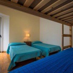 Отель City Stork Hostel Португалия, Портимао - отзывы, цены и фото номеров - забронировать отель City Stork Hostel онлайн комната для гостей фото 4