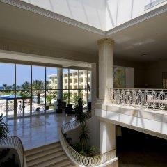Отель Royal Thalassa Монастир фото 5