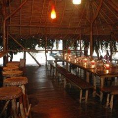 Отель Al Natural Resort