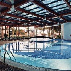 Отель Cornelia De Luxe Resort - All Inclusive бассейн фото 2