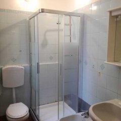 Отель Il Nosadillo Италия, Болонья - отзывы, цены и фото номеров - забронировать отель Il Nosadillo онлайн ванная