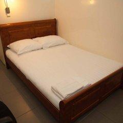 Отель Jimmy Нидерланды, Амстердам - отзывы, цены и фото номеров - забронировать отель Jimmy онлайн комната для гостей