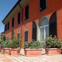 Отель Residence Corte della Vittoria Италия, Парма - отзывы, цены и фото номеров - забронировать отель Residence Corte della Vittoria онлайн фото 2