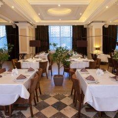 Гостиница Калуга в Калуге - забронировать гостиницу Калуга, цены и фото номеров питание фото 2
