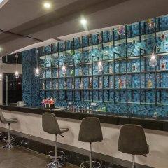 Отель Side Crown Sunshine Сиде гостиничный бар