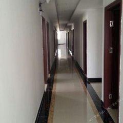 Апартаменты Xinglang Apartment интерьер отеля фото 2