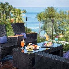 Отель Relax @ Twin Sands Resort and Spa гостиничный бар
