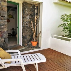 Отель Casa do Pico Португалия, Мадалена - отзывы, цены и фото номеров - забронировать отель Casa do Pico онлайн вид на фасад