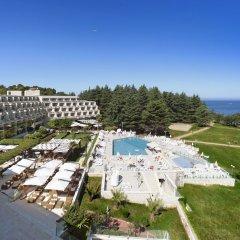 Hotel Laguna Mediteran фото 2