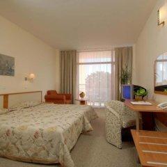 Отель Helios Spa - All Inclusive Болгария, Золотые пески - 1 отзыв об отеле, цены и фото номеров - забронировать отель Helios Spa - All Inclusive онлайн фото 3