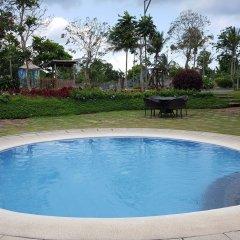 Отель Kimberly Tagaytay Филиппины, Тагайтай - отзывы, цены и фото номеров - забронировать отель Kimberly Tagaytay онлайн детские мероприятия фото 2