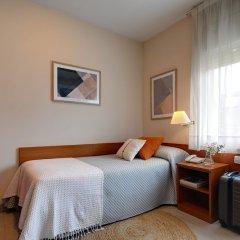 Отель Bonanova Park Испания, Барселона - 5 отзывов об отеле, цены и фото номеров - забронировать отель Bonanova Park онлайн фото 2