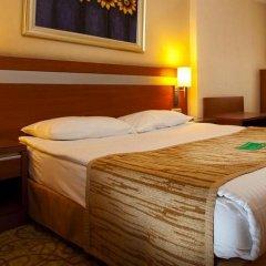 Almer Hotel Турция, Анкара - 1 отзыв об отеле, цены и фото номеров - забронировать отель Almer Hotel онлайн комната для гостей