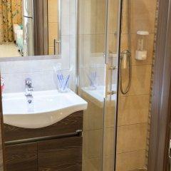 Отель For Rest Aparthotel Буджибба ванная фото 2