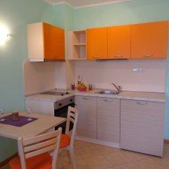 Апартаменты VM Apartments Royal Sun в номере фото 2