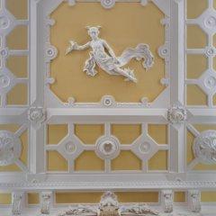 Отель Pensão Londres фото 7