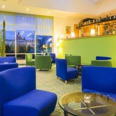 Отель am Terrassenufer Германия, Дрезден - отзывы, цены и фото номеров - забронировать отель am Terrassenufer онлайн интерьер отеля