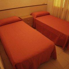 Отель Apartamentos Zodiac Испания, Льорет-де-Мар - отзывы, цены и фото номеров - забронировать отель Apartamentos Zodiac онлайн спа