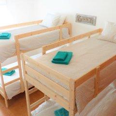 Отель D WAN 3 Peniche Португалия, Пениче - отзывы, цены и фото номеров - забронировать отель D WAN 3 Peniche онлайн спа