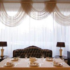 Гостиница Atlantic Garden Resort в номере