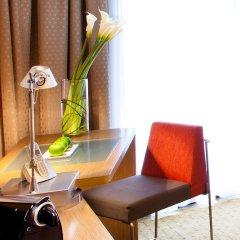 Отель Novotel Singapore Clarke Quay удобства в номере фото 2