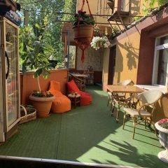 Anadolu Hotel фото 12