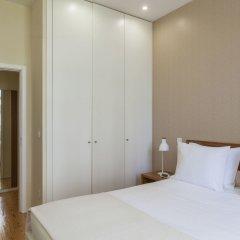 Отель BO - Fernandes Tomás комната для гостей фото 5