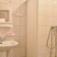 Гостиница Aviator Украина, Харьков - отзывы, цены и фото номеров - забронировать гостиницу Aviator онлайн ванная