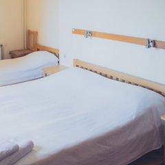 Hotel Mirhav Горис фото 3