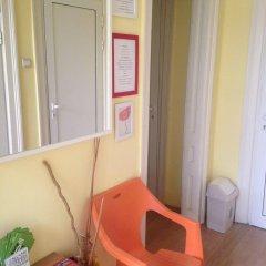 Elysia Hostel - The Blessed Home комната для гостей фото 5