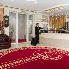 Гостиница Лермонтовский Отель Украина, Одесса - 8 отзывов об отеле, цены и фото номеров - забронировать гостиницу Лермонтовский Отель онлайн фото 8