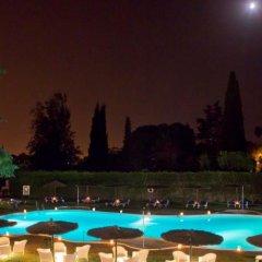 Ayre Hotel Córdoba фото 3
