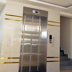 Isana Hotel Dalat Далат помещение для мероприятий фото 2