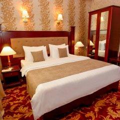 Отель River Side Грузия, Тбилиси - отзывы, цены и фото номеров - забронировать отель River Side онлайн комната для гостей фото 4