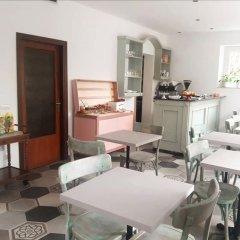 Отель Casa Cipriani Италия, Потенца-Пичена - отзывы, цены и фото номеров - забронировать отель Casa Cipriani онлайн питание