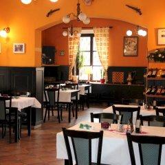 Hotel Agricola гостиничный бар