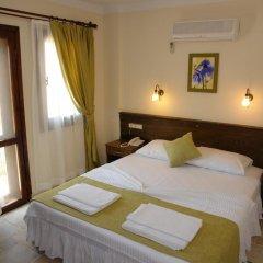 Asiyan Турция, Калкан - отзывы, цены и фото номеров - забронировать отель Asiyan онлайн фото 4