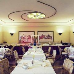 Отель IH Hotels Milano Regency фото 2