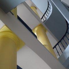 The ICON Hotel & Lounge удобства в номере фото 2