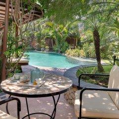 Villa Kubu Seminyak In Bali Indonesia From 350 Photos Reviews Zenhotels Com