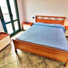 Отель Residence Bellavista Манерба-дель-Гарда комната для гостей фото 4