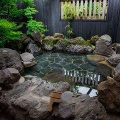 Отель Yurari Rokumyo Хидзи фото 2