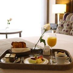 Gran Hotel Argentino в номере фото 2