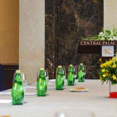 Отель Central Palace Hotel Вьетнам, Хошимин - отзывы, цены и фото номеров - забронировать отель Central Palace Hotel онлайн детские мероприятия фото 2