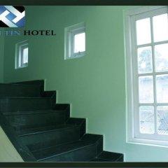 Отель Thanh Tin Guest House Далат комната для гостей фото 4