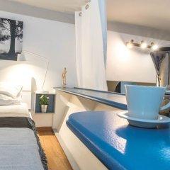 Отель Hintown Castle Mansion Италия, Милан - отзывы, цены и фото номеров - забронировать отель Hintown Castle Mansion онлайн в номере