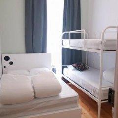 Отель At Ease Inn - Residence фото 18