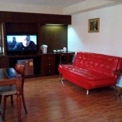 Sawasdee Hotel комната для гостей фото 5